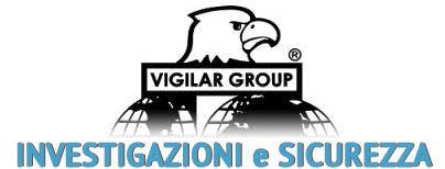 logo VigilarGroup