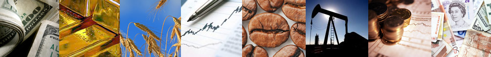 Correlazione monete forex