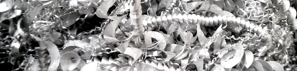 alluminio_1