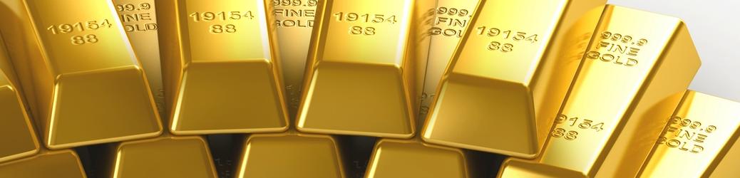 fine_gold_3