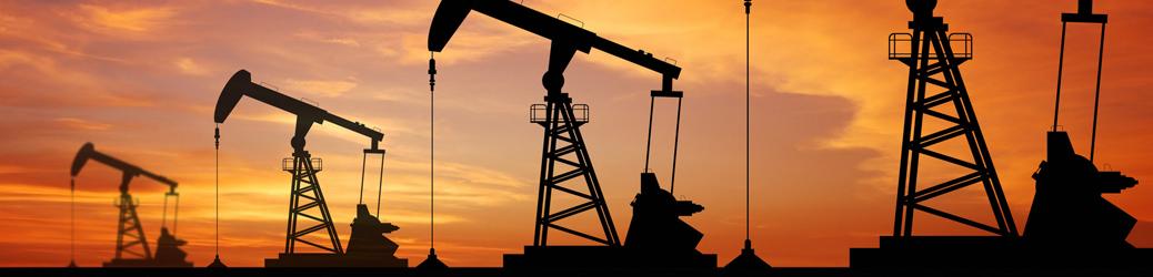 petrolio_1