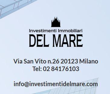 DelMare Investimenti--