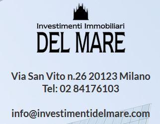 DelMare Investimenti