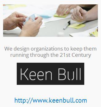 image Keen Bull